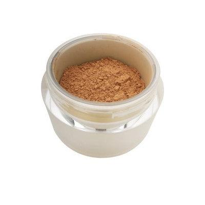 Elizabeth Arden Flawless Finish Ultra Smooth Loose Powder 04 Deep