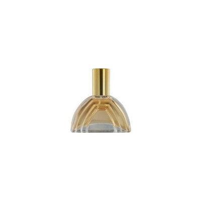 DECADENCE by Parlux Fragrances for WOMEN: EAU DE PARFUM SPRAY 1.2 OZ (UNBOXED)