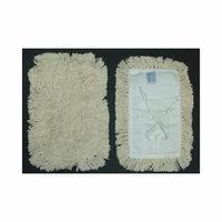 GEERPRES Wall Mate Cotton Mops (Set of 12)