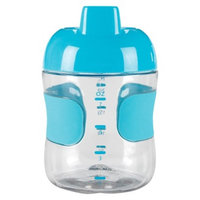 OXO tot Sippy Cup (7 oz.)