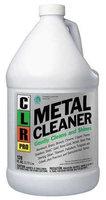 CLR Cleaner (Metal, Liquid, 1 gal, Bottle). Model: G-CLRMC-4PRO
