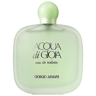 Giorgio Armani Acqua di Gioia Eau de Toilette Spray for Women