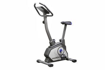 Impex Inc. Marcy NS-40504U Upright Exercise Bike