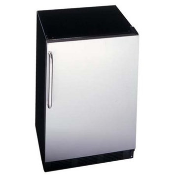 Summit Appliances FF7BBISSTB 2