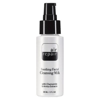 Air Repair Skincare Air Repair Smoothing Facial Cleansing Milk - 2 fl oz