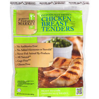 Forester Farmer's Market Individually Frozen Chicken Breast Tenders, 32 oz