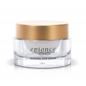 Epionce Epionce Renewal Eye Cream