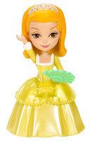 Mattel, Inc. Disney Sofia The First - Princess Amber