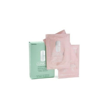 Clinique Moisture Surge Refreshing Eye Mask