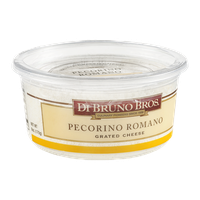 Di Bruno Bros. Artisan Grated Cheese Pecorino Romano