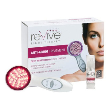 ReVive reVive Anti Aging Kit -Anti Aging System with DPS Peptide