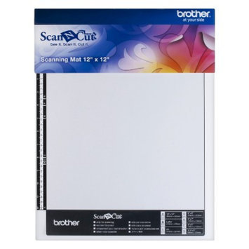 Brother Cutting Crease Pad