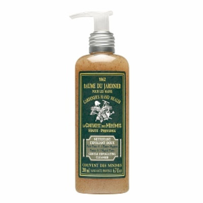 Le Couvent des Minimes Gentle Exfoliating Cleanser