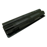 Superb Choice DF-DL1400LH-A16 6-cell Laptop Battery for DELL XPS L701x 3D Series