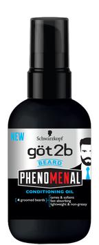 göt2b® Phenomenal Beard Oil