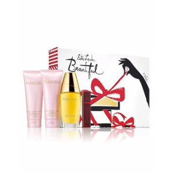 Estée Lauder Beautiful Romantic Destination Set