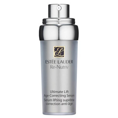 Estée Lauder RE-NUTRIV Ultimate Lift Age-Correcting Serum