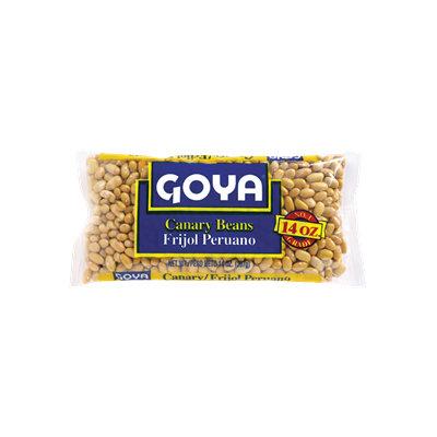 Goya Canary Beans