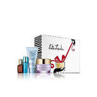 Estée Lauder Anti-wrinkle Essentials Set