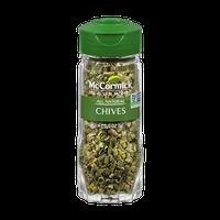 McCormick Gourmet™ Chives