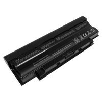 Superb Choice CT-DL4010LP-3H 9-cell Laptop Battery for Dell 312-0234 4T7JN 04T7JN 9T48V 9TCXN YXVK2