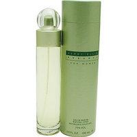 Perry Ellis Reserve Eau De Parfum Spray for Women