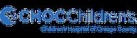 Children's Hospital of Orange County: CHOC Children's