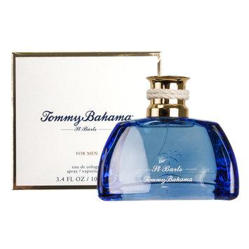 Tommy Bahama 'Set Sail St. Barts' Men's 3.4-ounce Cologne Spray