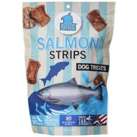 Plato Dog Treats Plato Pet Treats Natural Salmon
