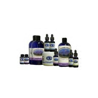 Honeycombs Industries Liquid Purify Pack