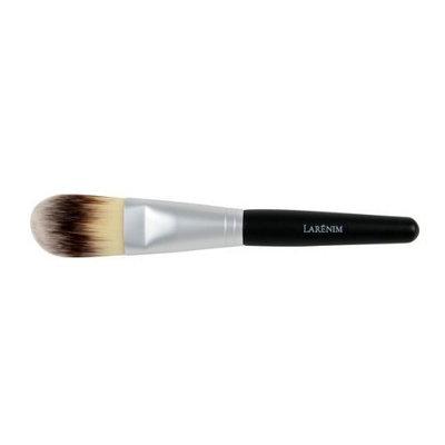 Larenim Blush Brush