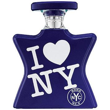 I LOVE NEW YORK by Bond No. 9 I LOVE NEW YORK for Fathers 3.3 oz Eau de Parfum Spray