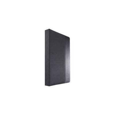 Case Logic Folio Case 10 Tablet/eReader DSV