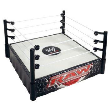 WWE Superstar Ring Assortment NCF