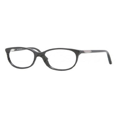 Burberry BE2097 Eyeglasses Color 3001