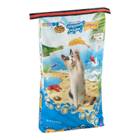 Purina Friskies Cat Food Seafood Sensations