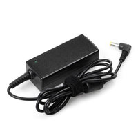 Superb Choice AD-AR04000-14 40W Laptop AC Adapter for ACER Chromebook AC700-1090 AC700-1099 AC700-15