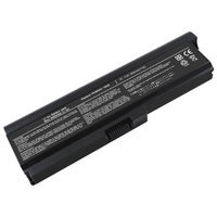 Superb Choice SP-TA3634LP-37 9-cell Laptop Battery for TOSHIBA Satellite M505D-S4000WH M505D-S4930 M
