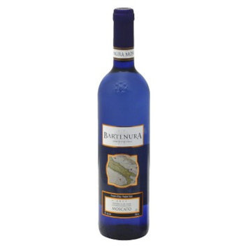 Beck's Bartenura Italy 2011 Moscato Wine 750 ml