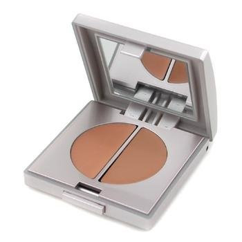 Laura Mercier Undercover # Uc5 (For Suntanned & Medium To Dark Skin Tones)