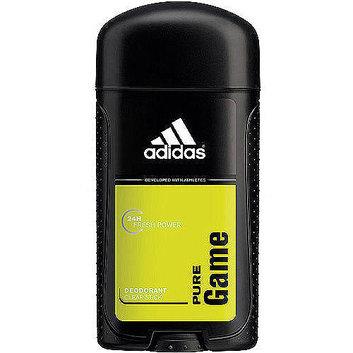adidas 24 hour Deodorant