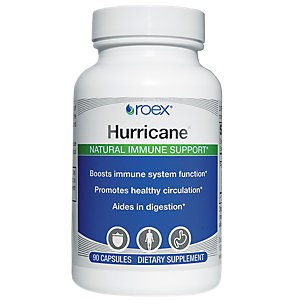 Roex Hurricane