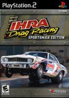 Bethesda Softworks IHRA Sportsman Edition
