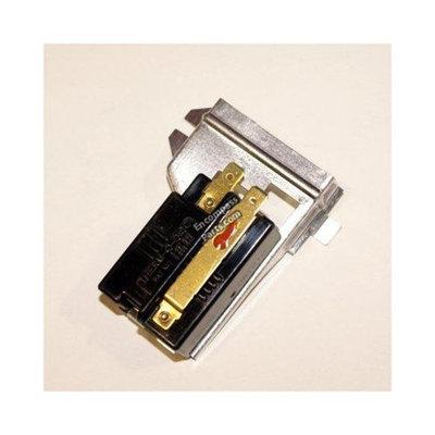 Haier WD-6250-11 Sensor - Temp