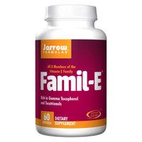 Jarrow Formulas FamilE