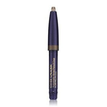 Estée Lauder Automatic Brow Pencil Duo