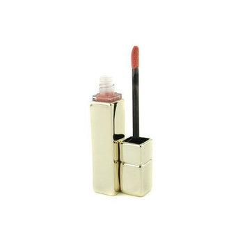 Guerlain KissKiss Essence De Gloss - # 440 Myrrhe - 6ml/0.2oz