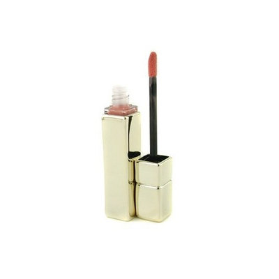 Guerlain KissKiss Essence De Gloss - # 440 Myrrhe - 6ml/0.2oz
