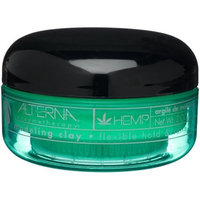 Alterna Hemp Modeling Clay, 2-Ounce Jar