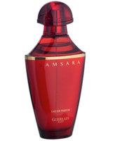 Guerlain Samsara for Her Eau de Parfum Spray